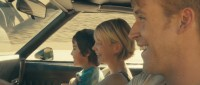 ryan-gosling-driver-and-carey-mulligan-irene.jpg (1280×544)