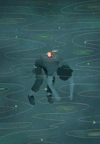 Illustrations by Jhon David Avendaño