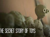 The Secret Story of Toys on Devour.com