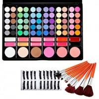 Special Makeup set - makeupsuperdeal.com