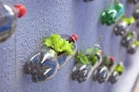 upcycling - Google Search