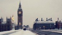 cityscape,city,london,travel,white,winter-0291a5c2035ab636e4e06118a50bcf19_h.jpg (500×281)