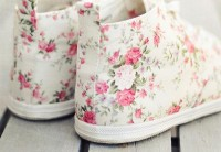 Shoes | We Heart It
