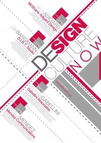 Typography Poster Design Inspiration | Web Design Blog | Web Design Fan | Resources for Web Designers and Graphic Designers
