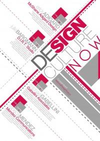 Typography Poster Design Inspiration | Web Design Blog | Web Design Fan | Resources for Web Designers and Graphic Designers