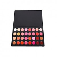 32 Colors Special Rouge Palette - makeupsuperdeal.com