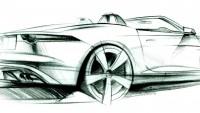 Jaguar-F-Type-Design-Sketch-02.jpg (1280×720)