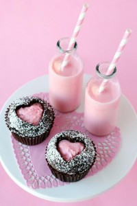 cupcakes - Buscar con Google | We Heart It