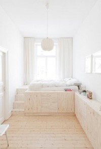 Apartment in Wiesbaden | omami.ru