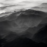 dalmatian_mountains__study_6_by_theviewfinder-d4ncobp.jpg (Image JPEG, 650x650 pixels) - Redimensionnée (95%)