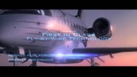 ? The Unbelievable, Starring the Legacy 500 - YouTube
