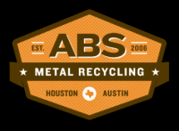 ABS Metal Recycling | Home