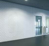 GRAPHIC AMBIENT » Blog Archive » Lucerne University, Switzerland