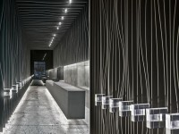 D Jewelry, Pamplona » Retail Design Blog