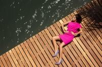 Victorwagner - summer chic - O Globo
