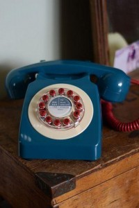 iota bristol : Retro Phone | home | We Heart It