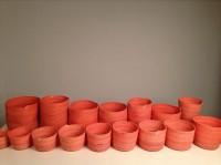 bowls.jpg 612×457 pixels