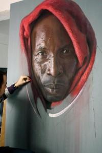 Enc: Para os apreciadores de pintura realista - alexanderpmoreira@gmail.com - Gmail