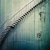 Staircase Texture | Flickr - Photo Sharing!
