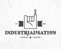 Industrialisation v.01 by I-am-Tiago