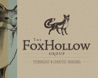 The FoxHollow group by Wizemark