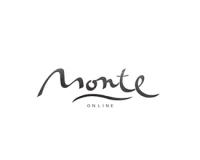 Monte by RaitG
