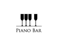 Piano Bar by danieltaborda