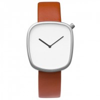 Pebble | Designer Watches | Dezeen Watch Store