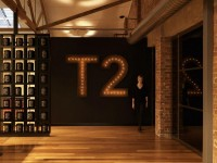 T2 Headquarters / Landini Associates T2 Headquarters / Landini Associates – ArchDaily