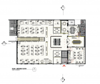 520a8c1ae8e44e420d000081_t2-headquarters-landini-associates_plan.png (1301×1090)