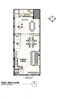 520a8c11e8e44e420d000080_t2-headquarters-landini-associates_plan2.png (507×861)