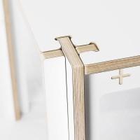 The +table \ Fraaiheid : plusMOOD