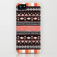 Mojave Black iPhone & iPod Case by Skye Zambrana | Society6
