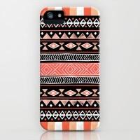 Mojave Black iPhone & iPod Case by Skye Zambrana | Society6