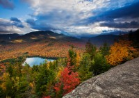Adirondack Park - Pictures, More From National Geographic Magazine