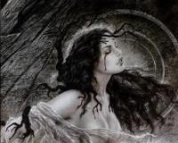 Google Image Result for http://i239.photobucket.com/albums/ff35/LaylaConn/Dark_Angel-1.jpg