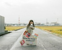Dumny Tata | Seria fotografii od Toyokazu Nagano - CzytajNiePytaj - Magazyn Online. Sztuka, Moda, Design, Kultura