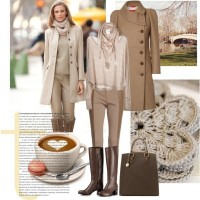 Sophisticated - Polyvore