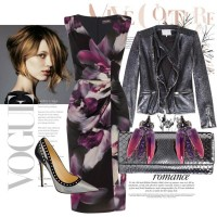 Vive Couture - Polyvore