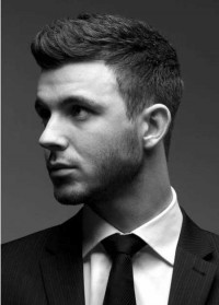 Mens-hairstyles-short-sides-and-back.jpg (450×628)