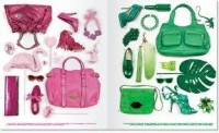 layout accessories magazine - Penelusuran Google
