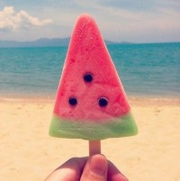 Summer | via Tumblr | We Heart It