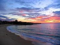Coogee-Beach.jpg (500×375)
