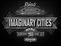 Magnificent Lettering Works | Abduzeedo Design Inspiration