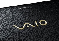 Sony prepares for Eid with mystic Arabesque-themed VAIO Notebooks | t-break: Tech @ Its Fastest