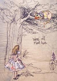 Pinterest - Madascigarrets   We Heart It