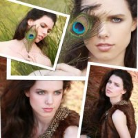 Carla Pivonski® Beauty Photo | A selection of beauty images by Carla Pivonski, photographer.