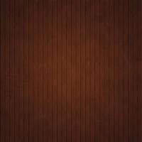 Texturecrate - Dark Wood Plank