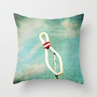 bowl Throw Pillow by Sylvia Cook Photography | Society6