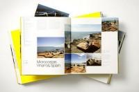 Designspiration — Matte.nl-Beachlife02.jpg (JPEG Image, 800x533 pixels)
